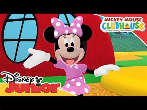 mickey mouse club house song disney junior garden mickey mouse club house theme