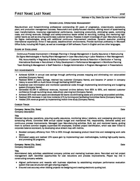 Consultant Resume Template by Management Consultant Resume Template Premium Resume