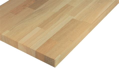 panneau bois massif klh prix travaux 224 niort soci 233 t 233 tcbva