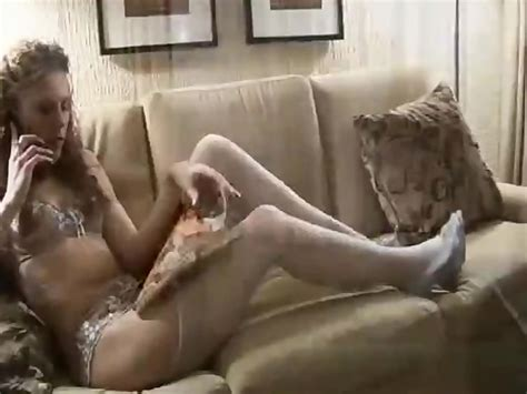 Horny Cheating Wife Has Wild Sex With Her Lover On Camera