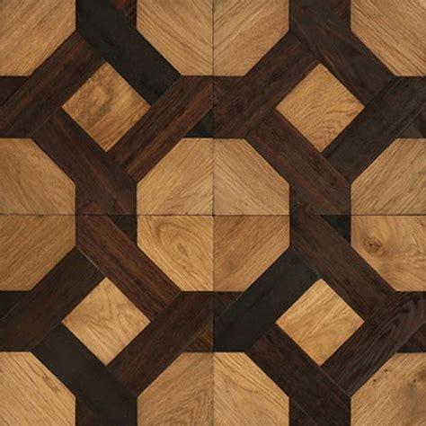 moroccan tiles kitchen backsplash wooden floor tiles 2014 contemporary tile design ideas