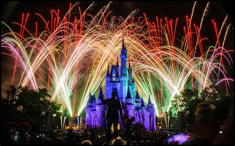 disney world light show walt disney world announces its first drone light show