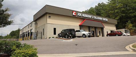 See bbb rating, reviews, complaints, request a quote & more. Auto Body Shop - Birmingham, AL - Champion Blvd. - JHCC