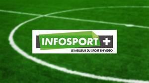 Mach En Direct : regarder match rugby en direct sur internet ~ Medecine-chirurgie-esthetiques.com Avis de Voitures