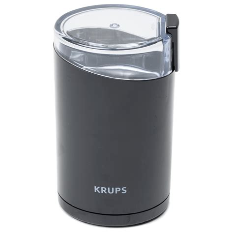 112m consumers helped this year. Best Rated in Burr Coffee Grinders & Helpful Customer Reviews - Amazon.com