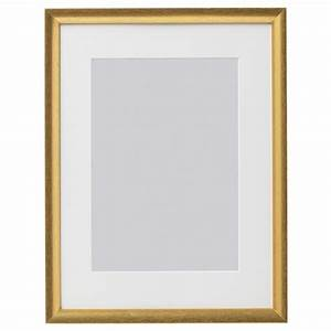 Picture Frames: Ikea Picture Frames Odd Sizes Ikea Picture ...