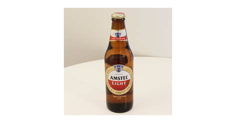 Calories In Amstel Light by Amstel Light The Best Tasting With The Fewest