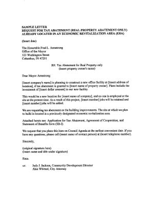 penalty waiver request letter sample  ways penalty