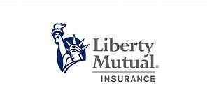 Aspen Agency Gr... Liberty Mutual Insurance