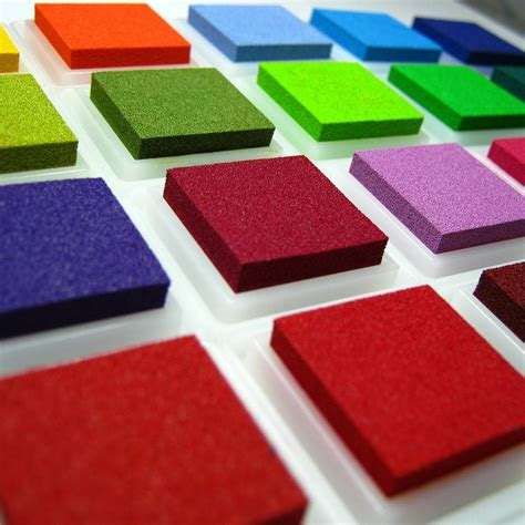 color pad ink pads more colours by skull and cross buns rubber
