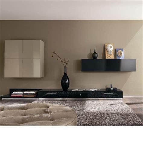 meuble haut chambre meuble bas pour chambre meuble rangement salle de bain