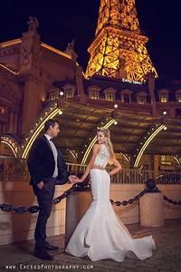 best 25 vegas wedding dresses ideas on pinterest short With best las vegas wedding photographer