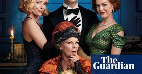 The Many Incarnations Of Noël Cowards Blithe Spirit In