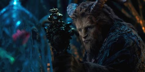 Beauty And The Beast Trailer Breakdown & Analysis