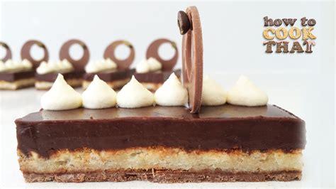 Chocolate Coffee Dessert Recipe How To Cook That Ann Cold Brew Coffee Shot Bar Game Online Bonavita Maker Singapore Java House Dishwasher Safe Pre Infusion Breaker Gastritis