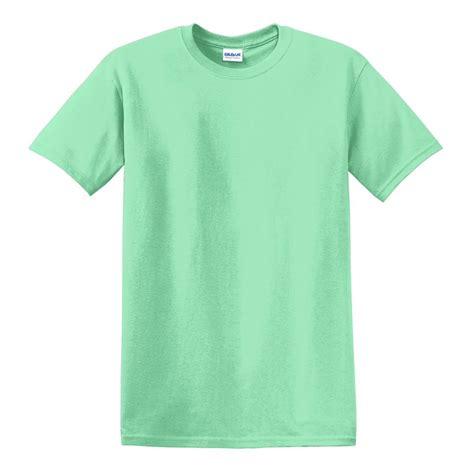 t shirt tshirt nike navy gildan 5000 heavy cotton t shirt mint green fullsource