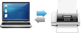 comparison   fax services send  receive fax
