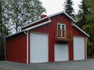 pole barns apartments barn style garage with apartment With barn looking garage