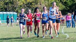 Weather, Course Yield Fast Times At Lehigh: Paul Short Run ...