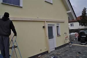 Haus Alleine Bauen : fotos aufbau anleitung carport zum selber bauen ~ Articles-book.com Haus und Dekorationen