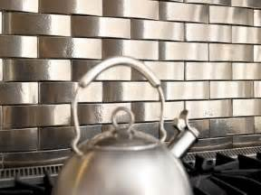self adhesive kitchen backsplash tiles self stick backsplash tiles stainless steel home design ideas