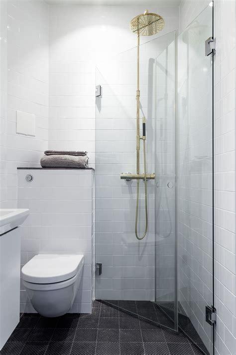 small ensuite bathroom renovation ideas 40 best bathroom renovation ideas my home