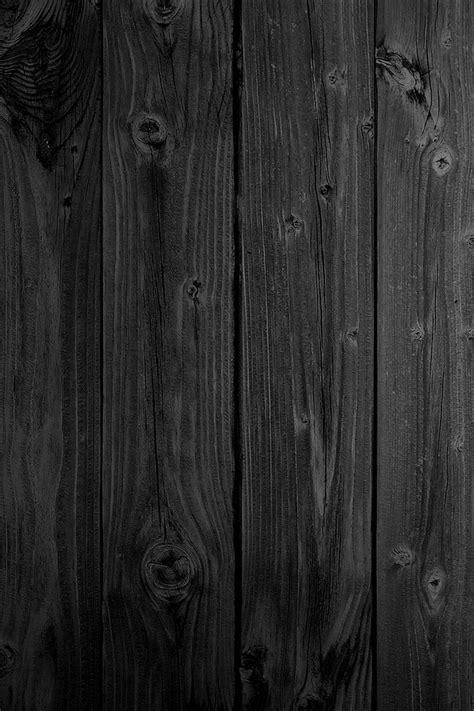 I love wallpaper zara shimmer metallic wallpaper soft grey, silver. 49+ Wood Phone Wallpaper on WallpaperSafari