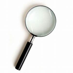 China Magnifying Glass  S-5009