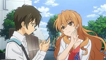 Anime Golden Amnesia College Manga Personajes Animes
