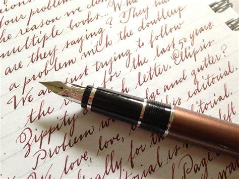 penmanship  images beautiful handwriting