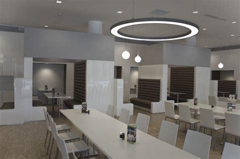 siege social mercedes restaurant d 39 entreprise du siege social de mercedes