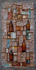Mosaics MOSAIC Pinterest Mosaik Mosaik Diy And Basteln