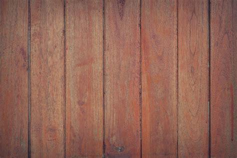 Kostenlose Bild: Hartholz, Wand, Retro, Boden, Holz