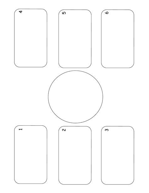 writing graphic organizer worksheets from the s guide