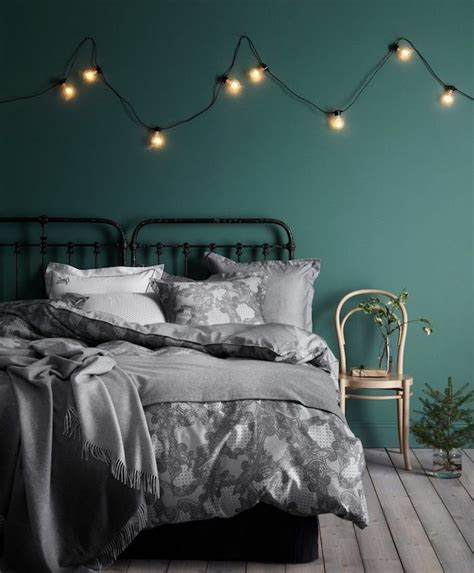 couleur prune pour une chambre couleur accent chambre 023937 gt gt emihem com la meilleure