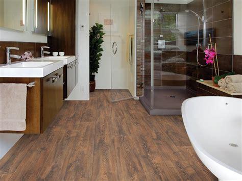 olympian room view   shaw flooring costco