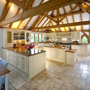 ye olde country kitchen designing a new country kitchen house 1684