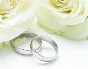 location villa pour mariage des jolis bouquets de fleurs pour souhaiter un bon mariage communiqué de voyages au maroc