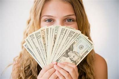 Money Saving Invest Should Owner