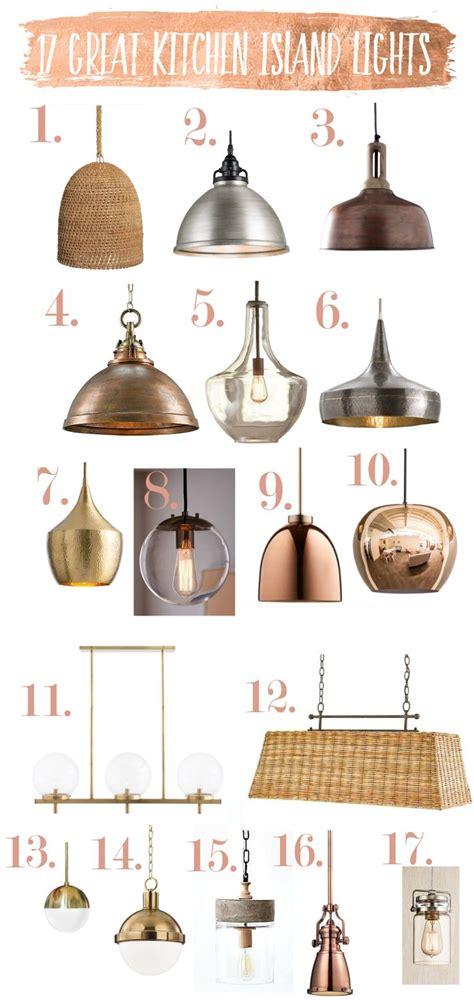 pendants for kitchen island best 25 lights for kitchen ideas on kitchen 4138