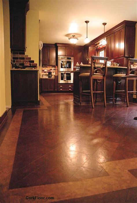 cork flooring mold 1000 ideas about cork flooring kitchen on pinterest cork flooring cork tiles and best