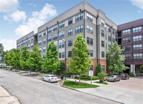 walton westside apartments atlanta ga