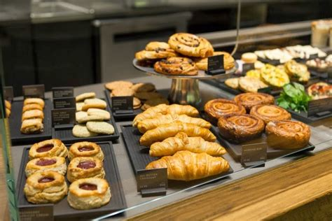 news starbucks opens tea bar concept brand eating