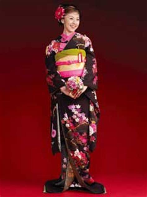 wedding kimonos fashion trends  japan web japan