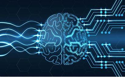 Engineering Software Computing Department Research Se Serg
