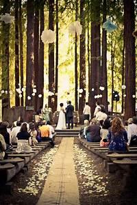 The Little Canopy – Artsy Weddings, Indie Weddings ...