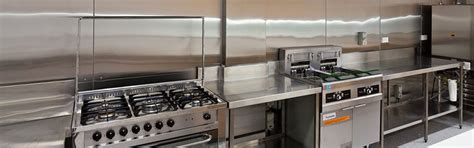 commercial kitchens industrial plumbing superior