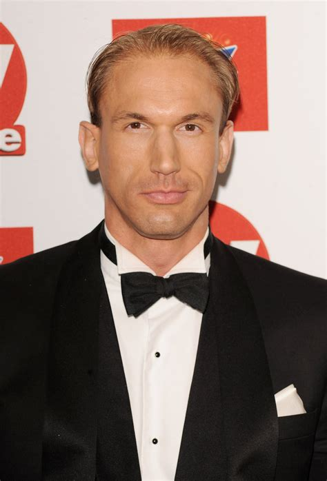 His birth sign is pisces and his life path number is 4. Dr Christian Jessen - Dr Christian Jessen Photos - The ...