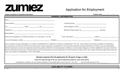 Online Application Zumiez  Online Application. Resume Example Bank Teller. Resume References Yes Or No. Sample Excuse Letter For Being Absent In School Due To Funeral. Cover Letter For Resume Free. Lebenslauf Englisch Klasse 9. Letter Of Intent Example Job Transfer. Letter Resignation Club Committee. Cover Letter Pharmacist Resume