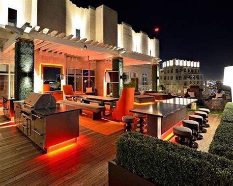 20 best industrial outdoor design ideas wow decor